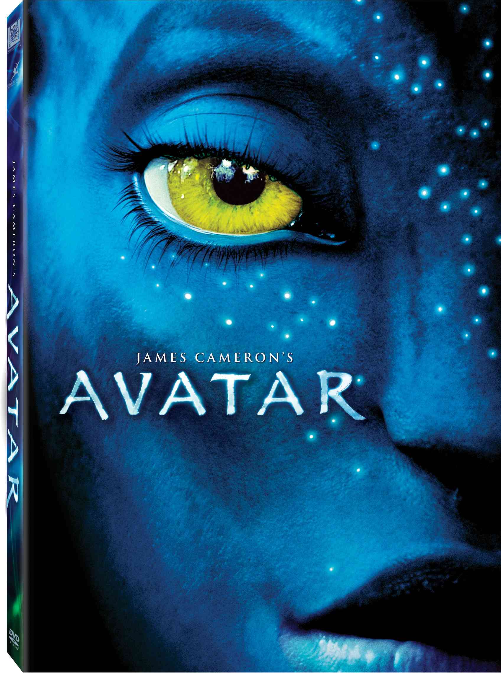avatar a mom and sons dvd review mar vista mom well here goes we love this movie even on dvd even on our puny tv set even though it s not in 3d we all love this movie