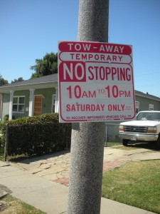 Mar Vista Mom's Top Tips for a Great Block Party