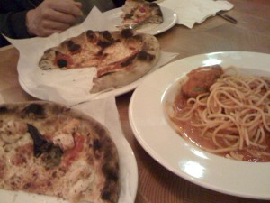 pitfire pizzas and pasta