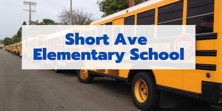 Short Ave. Elementary School